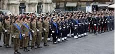 regolamento interno guardia di finanza prestiti inpdap forze armate polizia carabinieri