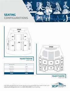 Rp Funding Center Lakeland Seating Chart Youkey Theatre Rp Funding Center Inside Lakeland Center