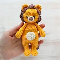 crochet amigurumi cuddle me amigurumi pattern amigurumi today