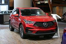 when will acura rdx 2020 be available 21 the best when will acura rdx 2020 be available history