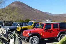 2019 Jeep Jamboree by 2014 Valley Jeep Jamboree