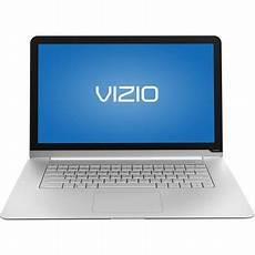 Thin And Light 15 Laptop Vizio Thin And Light Ct15 A2 15 6 Inch Laptop Walmart Com