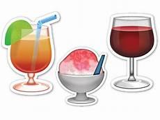 cocktail emoji cocktail emoji and drink emoji recipes