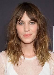 hair medium length medium length hairstyles hairstyles