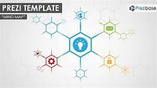Brainstorm Chart Maker Infographic Amp Diagram Prezi Templates Prezibase