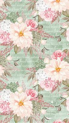 Iphone 11 Wallpaper Floral by Pin By Nikkladesigns On Flowery Wallpaper 1 Paper