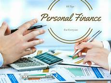Personal Finance And Budgeting 101 Personal Finance Tips I Wish I Could Tell Entire