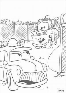 Malvorlagen Cars Zum Ausdrucken Hamburg Malvorlagen Cars 2 Zum Ausdrucken Word Tiffanylovesbooks