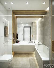 simple small bathroom ideas a suitable simple small bathroom designs looks so