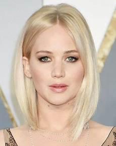 frisuren dünnes glattes haar haarschnitte f 252 r d 252 nnes glattes haar frisuren feines
