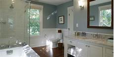 budget bathroom renovation ideas bathroom renovating ideas on a budget don t replace