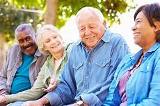 Elderly Images Free 10 Things Seniors Must Watch Out For In A Trump Presidency