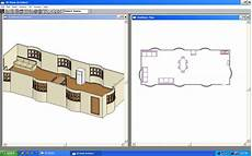 Total 3d Home Design Deluxe 11 Reviews 3 D Home Design Software