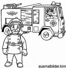 Malvorlagen Sam Der Feuerwehrmann Ausmalbilder Feuerwehrmann Sam Zum Drucken 2016