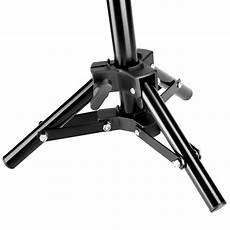 Mini Light Stand Mini Back Light Stand For Video Portrait And Product