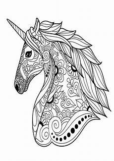 einhorn 27 malvorlagen pferde malvorlagen tiere