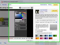 You Tube Web Page How To Embed Youtube Video Into A Web Page Using