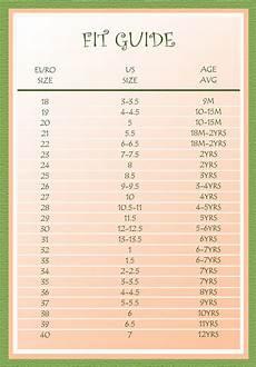 Shoe Conversion Chart European To Us Sepatuwani Taterbaru American European Shoe Size Chart Images