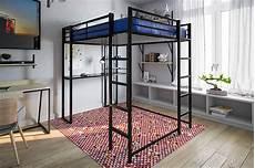 12 best loft beds on 2019