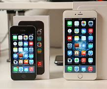 Image result for Which is better, an iPhone 5 or an iPhone SE?