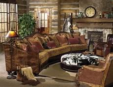 Western Bedroom Ideas 16 Western Living Room Decorating Ideas Ultimate Home Ideas