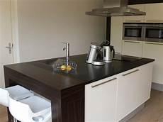 kitchen cabinet island design kitchen island cabinets hgtv