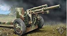 105mm Light Gun For Sale 105mm Howitzer For Sale Only 4 Left At 70
