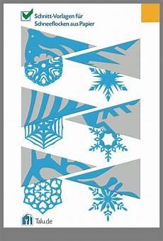 pin daniela hahn auf weihnachten schneeflocke