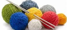 bmc community knitting service project bryn mawr college