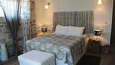 Schlafzimmer Ella by Villa Ella Pitsidia
