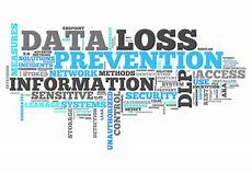Data Loss Data Loss Prevention In Sharepoint 2016 And Office 365