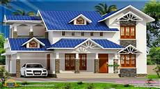 Home Design Roof Styles House Roof Designs Sloping Roof House Roof House Design