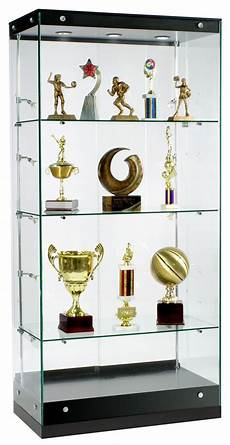 this lighted trophy is in stock and ready to ship now