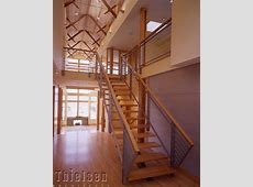 Lakefront Residence   Thielsen Architects   Kirkland, WA   Residential Architects for Seattle