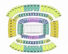 Cleveland Browns Stadium Seating Chart Firstenergy Stadium Seating Chart Views And Reviews