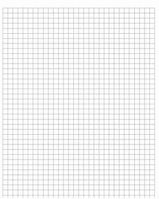 Semilog Graph Paper Excel 4 Free Graph Paper Templates Excel Pdf Formats