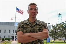 Navy Intelligence Officer Navy Intelligence Officer 2020 Career Details Training