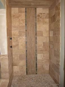 tile bathroom ideas shower tile ideas corner