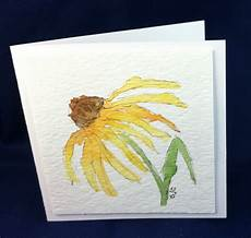 Water Color Cards Wildflowerhouse Watercolor Gift Cards