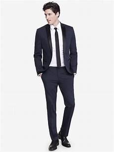 Tie Black The New Way To Wear Black Tie Photos Gq