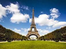 Eiffel Towering Masterpieces Of World Architecture May 2014