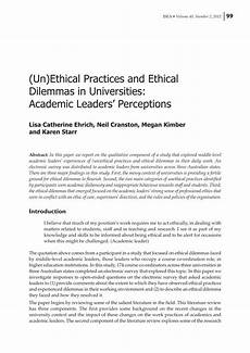 Ethical Dilemma Essay Example Moral Ethical Dilemma Essay Topic List List Of Ethical
