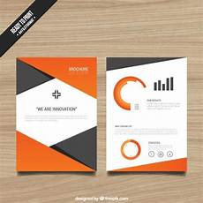 Pamphlet Design Template Free Brochure Templates 60 Free Psd Ai Vector Eps
