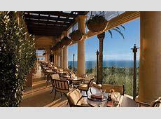 Newport Beach Restaurants   Pelican Grill   Best