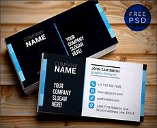 Sample Calling Card Format 5 Business Card Template Ai Download Sampletemplatess