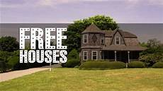 List House For Sale By Owner Free Free Houses 6 Beautiful Historical Homes Being Offered