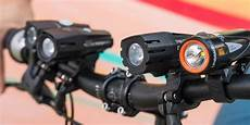 Brightest Bicycle Light 2015 The Best Commuter Bike Lights For 2018 Reviews By