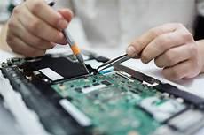 Free Computer Repairing Computer Repairs Booval Qld