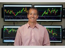 Andrew Mitchem: The Leisurely Approach   The Lazy Trader
