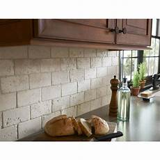 backsplash tile for kitchens cheap kitchen create any type of look for your kitchen with